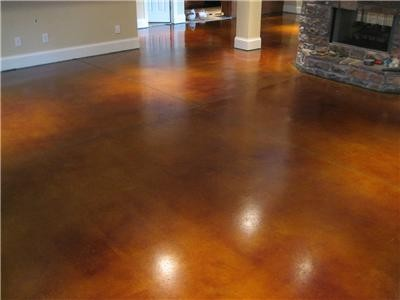 kitchen flooring images stampcrete 423 463 2490 1697